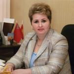 Директор школы Головина  Елена Николаевна