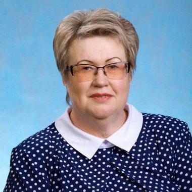 Зам. директора по УВР  (гуманитарное направление) Пушкина  Елена  Викторовна