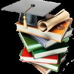 Профильное образование