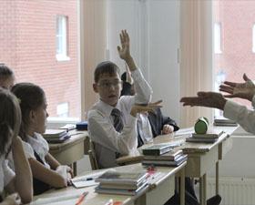 Реализация образовательных программ повышенного уровня
